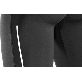 Salomon M's Agile Short Tights black